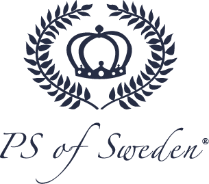 Ps Of Sweden.png
