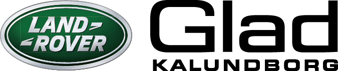 LR-Glad-klb-logo-sort.png