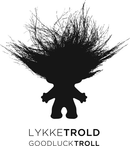 LYKKETROLD LOGO MEDIUM-preview.jpg