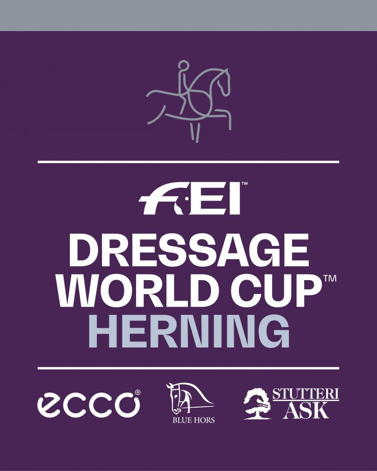 FEI_dressage_worldcup_Herning-1.jpg