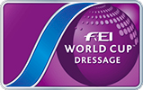 fei-worldcup-dressage.png