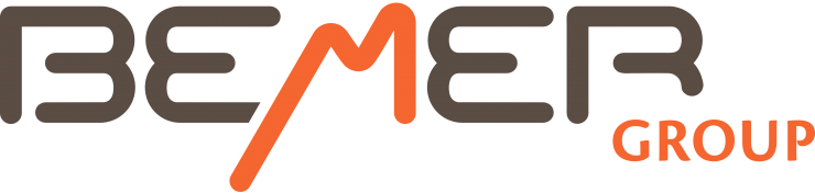 LOGO-BEMER_Group-4c-ZW-03.png